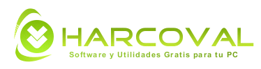 Harcoval