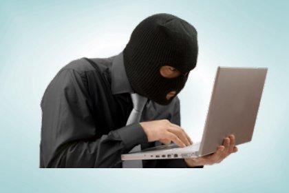 Blogger 檢舉盜文流程實錄