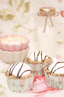 smore-cupcakes-chocolate