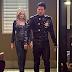 The Flash | Prepare-se para a chegada de Nevasca e Morte Nuclear na série