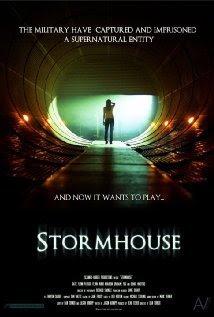 Download   Stormhouse   DVDRip AVi (2012)