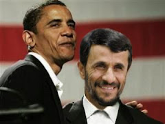 Obama is dismantling Bahrain, undermining Jordan, endangering Saudi Arabia...