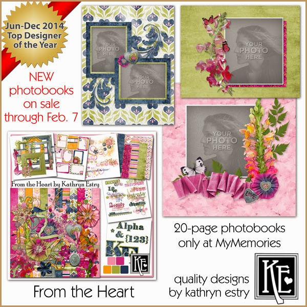 http://www.mymemories.com/store/product_search?term=from+the+heart&r=Kathryn_Estry