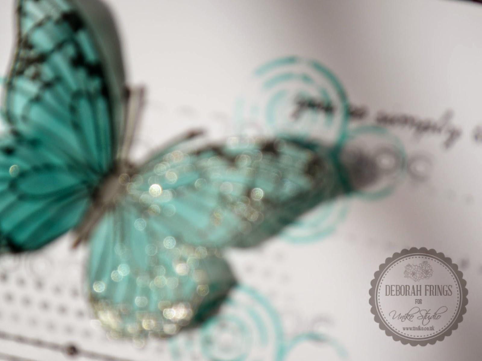 The Best detail - photo by Deborah Frings - Deborah's Gems