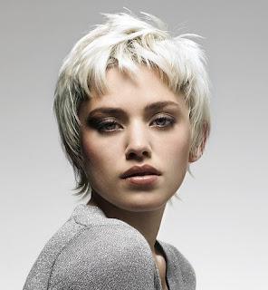 haircut 153