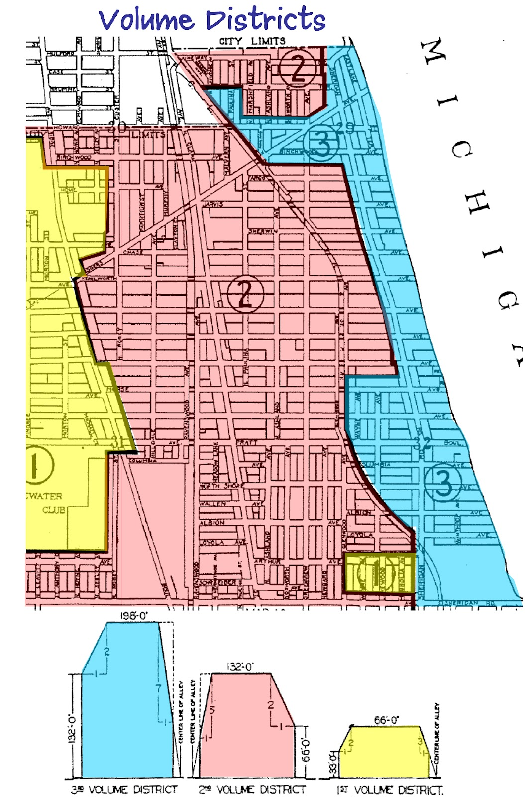 Rs Zoning Code http://ultralocal.blogspot.com/2011/07/1923-zoning-code-rogers-park-and.html