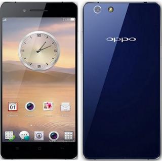 Harga dan Spesifikasi Oppo R1K terbaru
