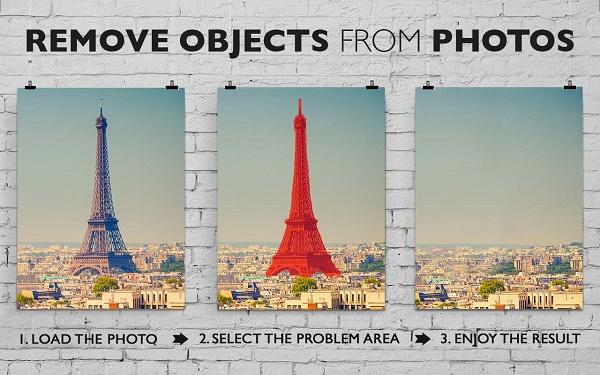 برنامج Teorex Inpaint لحذف الاشخاص الكلمات الصور بوابة 2016 Teorex+Inpaint.jpg