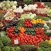 Φρούτα και λαχανικά προστατεύουν από την υποτροπή του καρκίνου του μαστού