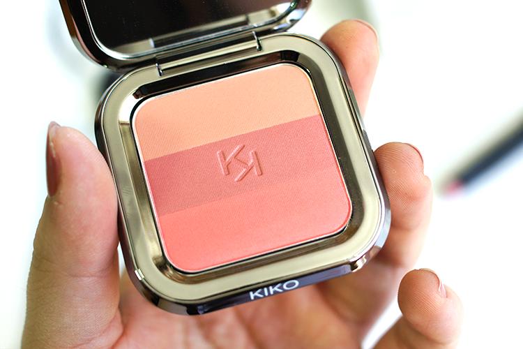 kiko-shade-fusion-blush-abricot