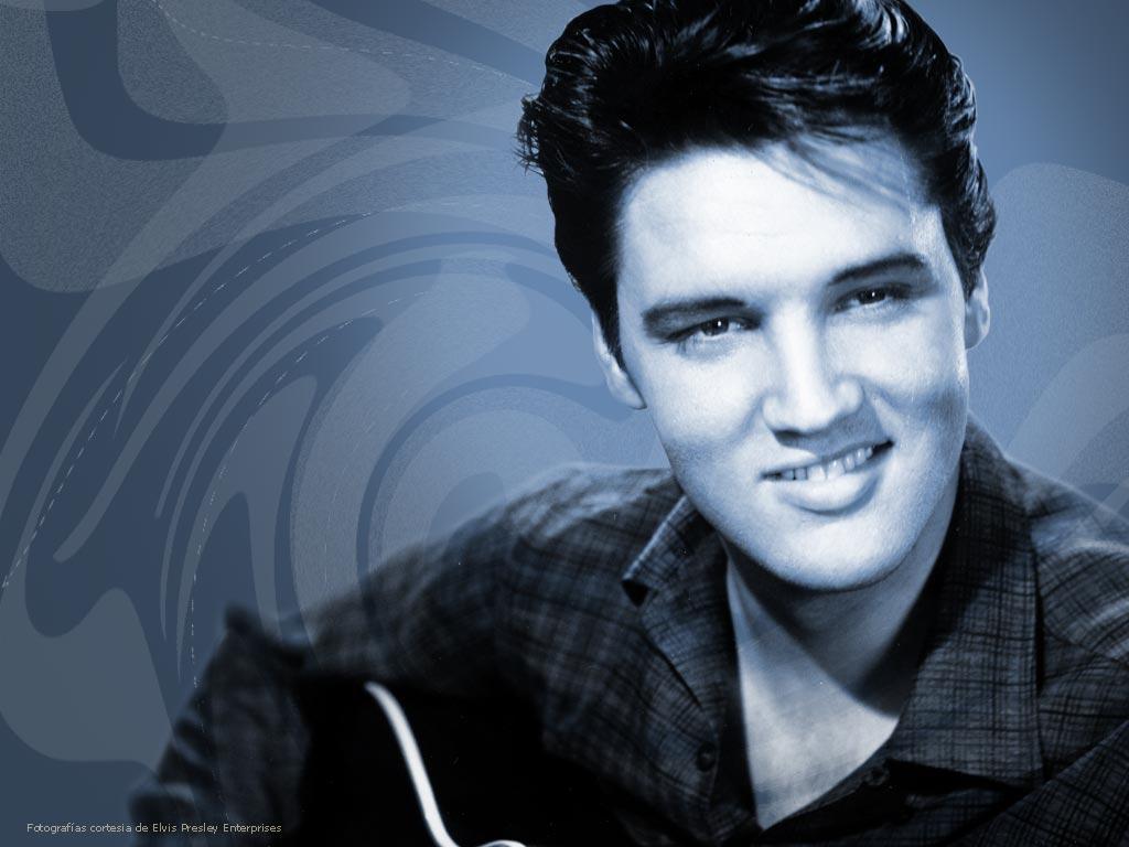 Imagenes de Elvis Presley