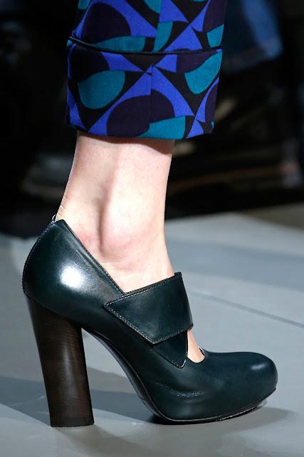 MarcbyMarcJacobs-Elblogdepatricia-zapatos-shoes-scarpe-calzado-chaussures