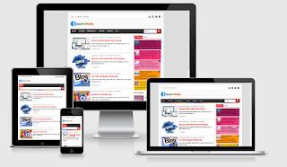 Panduan Memilih Template Blog Yang Baik | JavaNetMedia.com