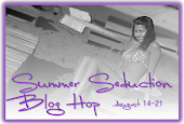 Summer Seduction 8/14-8/21