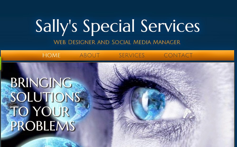 Sallys-Special-Services