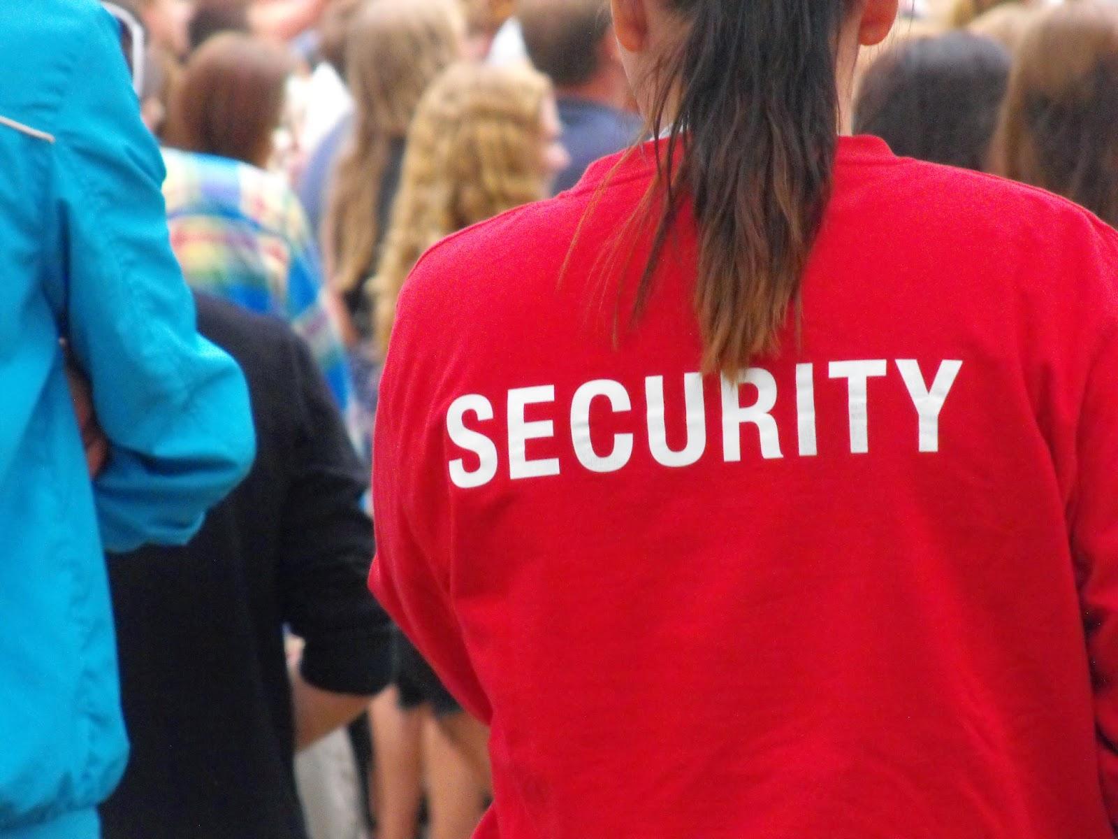 siestafestivalen, Siestafestivalen 2014, SiestaHlm, #SiestaHlm, Hässleholm, Sösdala, Barnfamilj, Musik, Glädje i hjärtat, Security, Polis, väktare