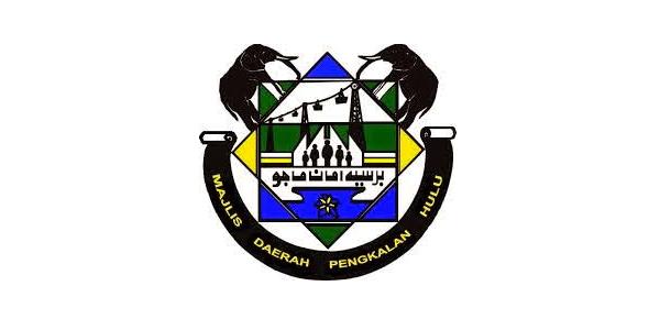 Jawatan Kerja Kosong Majlis Daerah Pengkalan Hulu (MDPH) logo www.ohjob.info januari 2015