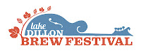 Lake Dillon Brew Festival