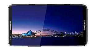 Samsung Galaxy Note III_smartphoneweave