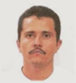 De acuerdo con fuentes consultadas por Carlos Loret de Mola, el Mencho ...