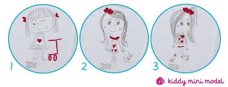 dibujos-kmm-nancy