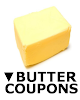 BUTTER-COUPONS