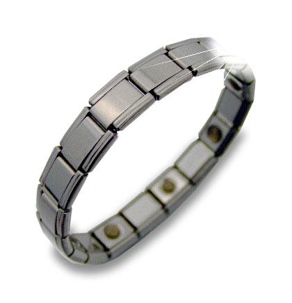 Germanium Bracelet Japan2