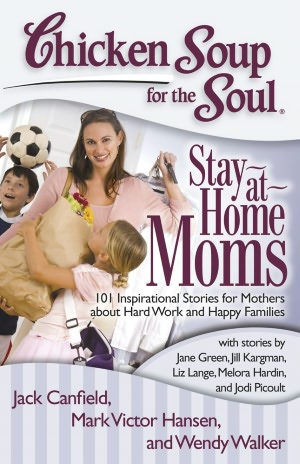 Work from home reading books