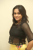 Geetha bhagath dazzling photos gallery-thumbnail-16