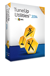 http://www.freesoftwarecrack.com/2014/06/tuneup-utilities-2014-lifetime-crack.html