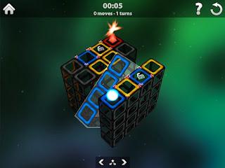 Cubetastic v3.3.0.63049-TE