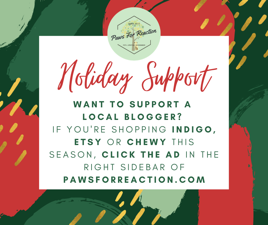 Holiday Support