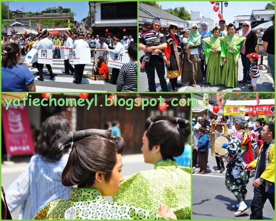 http://1.bp.blogspot.com/-JEHA2zgBoMQ/TfmjDJBlq4I/AAAAAAAALQM/38AJ3KsqlAQ/s1600/Kimono%252C%2BKitsuki%2BCastle%252C%2BOita.jpg