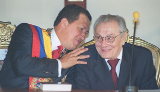 http://1.bp.blogspot.com/-JEHHMGk7n7U/T8PDYfMyyjI/AAAAAAAABho/gUNdQT0cKao/s320/Chavez_Miquilena.JPG