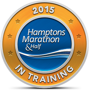 Upcoming 2015 Races
