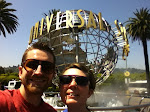Universal Studios, CA
