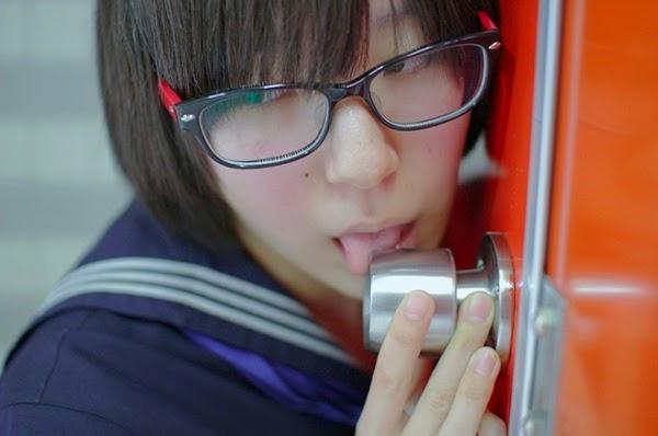 Doorknob Girls Images