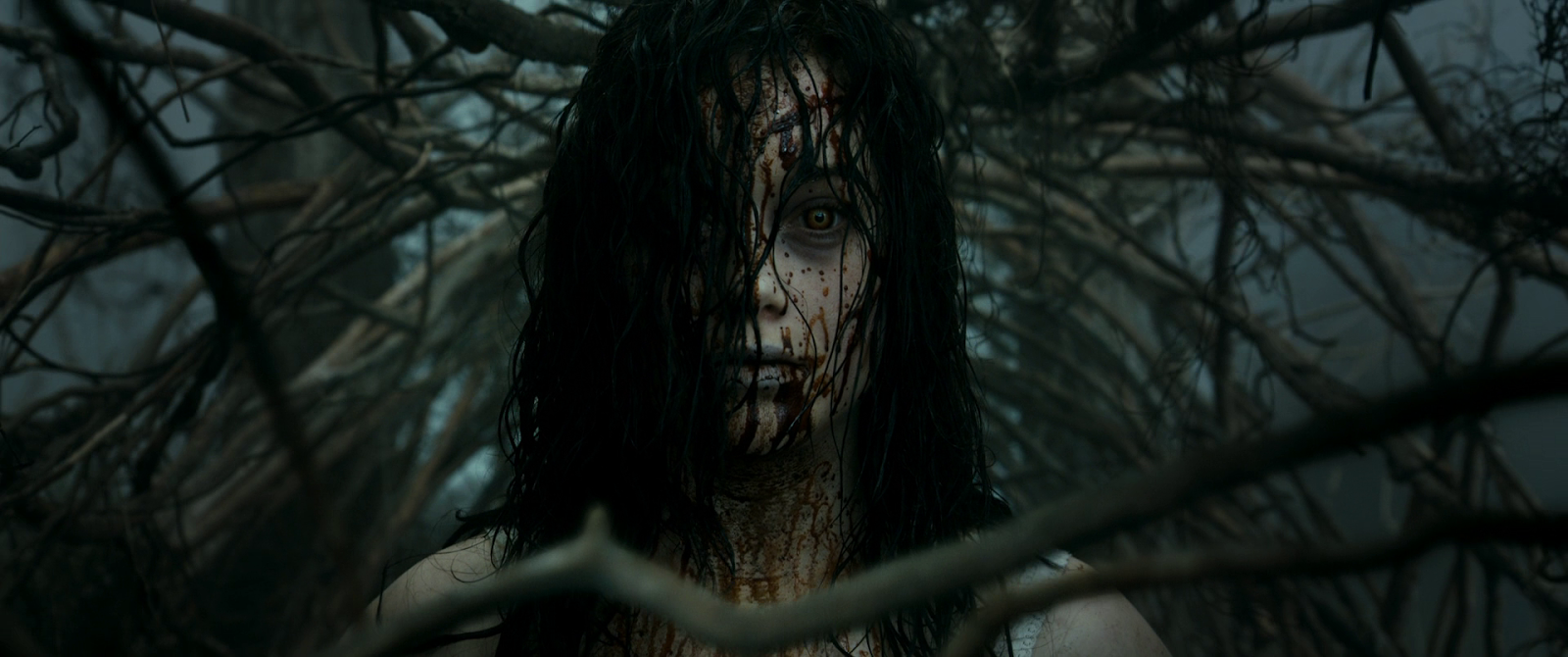 Evil Dead (2013) | The Ordinary Review
