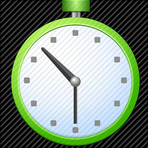 membuat shutdown restart sleep timer menggunakan visual basic 2008 artikel visual basic. Black Bedroom Furniture Sets. Home Design Ideas