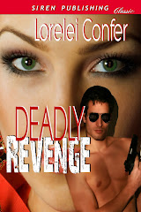Deadly Revenge