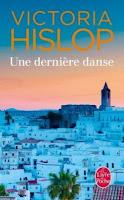 http://lesreinesdelanuit.blogspot.fr/2015/06/une-derniere-danse-de-victoria-hislop.html