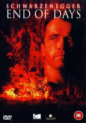 El Día Final (1999) | DVDRip Latino HD GDrive 1 Link