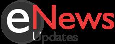 e-newsupdates