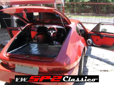 Volkswagen SP2 Xunado_02
