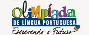Olimpíada de Português