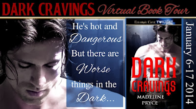 http://madelinepryce.blogspot.com/p/dark-cravings-blog-tour.htm
