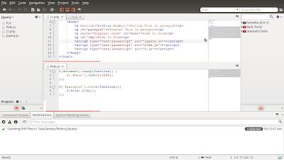 Cara Install Komodo Edit di Ubuntu