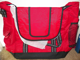 Sacko_Large_Insulated_Cooler_Bag.jpg