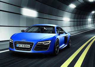 Audi+R8+1.jpg