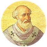 Beato Papa Urbano II